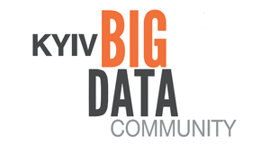 big data community 2