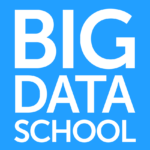 big-data-school-svg