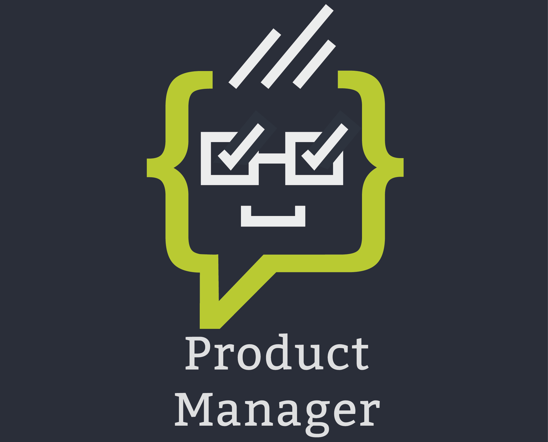 chubziki-product-management